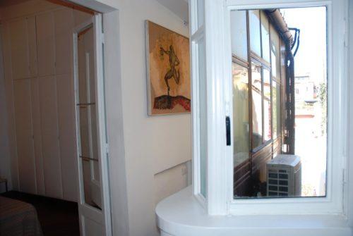 appartamento-affitto-roma-centro-storico-spagna-1154-DSC_0299
