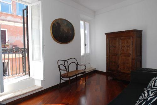 appartamento-affitto-roma-centro-storico-spagna-1154-DSC_0301