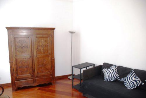 appartamento-affitto-roma-centro-storico-spagna-1154-DSC_0304