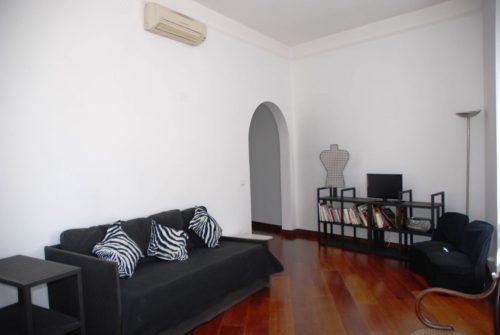 appartamento-affitto-roma-centro-storico-spagna-1154-DSC_0305