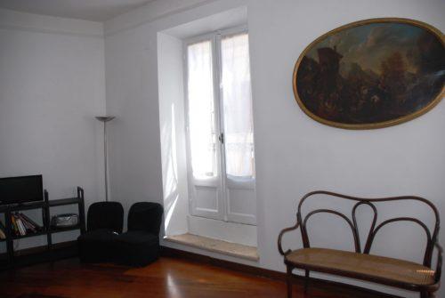 appartamento-affitto-roma-centro-storico-spagna-1154-DSC_0306