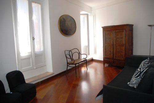 appartamento-affitto-roma-centro-storico-spagna-1154-DSC_0307