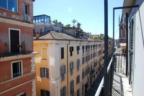 appartamento-affitto-roma-centro-storico-spagna-1154-DSC_0308