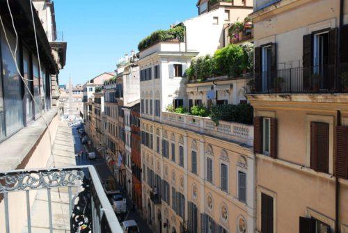 appartamento-affitto-roma-centro-storico-spagna-1154-DSC_0310