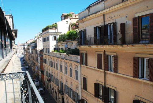 appartamento-affitto-roma-centro-storico-spagna-1154-DSC_0311