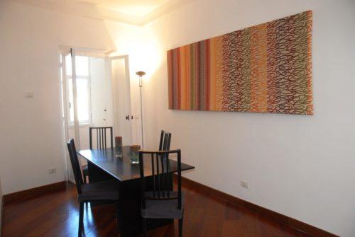 appartamento-affitto-roma-centro-storico-spagna-1154-DSC_0314