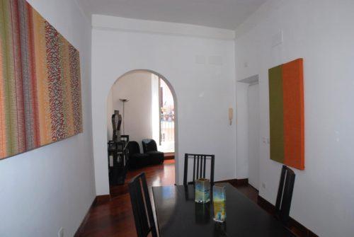 appartamento-affitto-roma-centro-storico-spagna-1154-DSC_0315