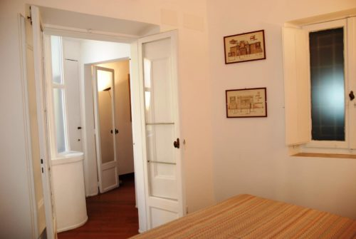 appartamento-affitto-roma-centro-storico-spagna-1154-DSC_0319