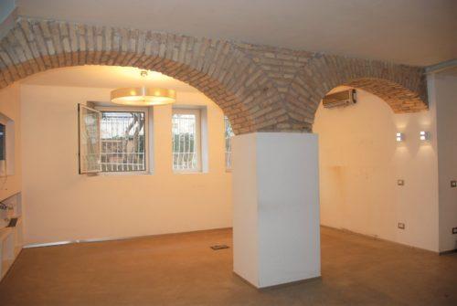 appartamento-vendita-roma-ostia-stella-polare-1148-DSC_0243