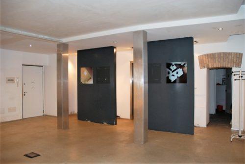 appartamento-vendita-roma-ostia-stella-polare-1148-DSC_0245