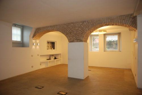 appartamento-vendita-roma-ostia-stella-polare-1148-DSC_0252