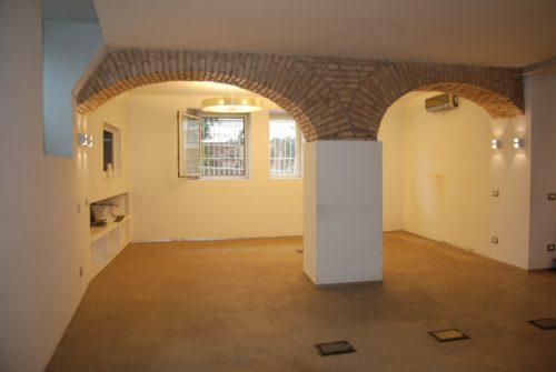 appartamento-vendita-roma-ostia-stella-polare-1148-DSC_0253