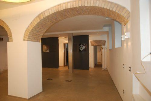 appartamento-vendita-roma-ostia-stella-polare-1148-DSC_0255