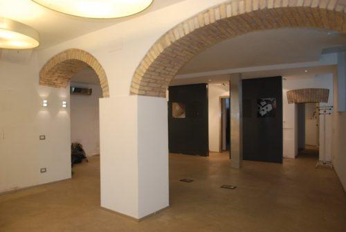 appartamento-vendita-roma-ostia-stella-polare-1148-DSC_0256