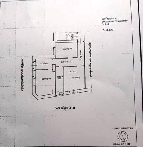 appartamento-vendita-roma-ostia-stella-polare-1148-planimetria