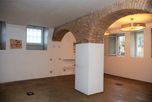appartamento-vendita-roma-ostia-stella-polare-1149-DSC_0241