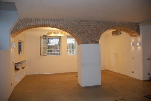appartamento-vendita-roma-ostia-stella-polare-1149-DSC_0247