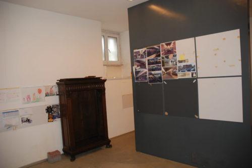 appartamento-vendita-roma-ostia-stella-polare-1149-DSC_0250