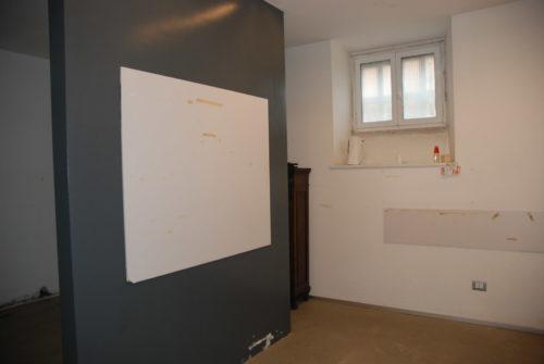 appartamento-vendita-roma-ostia-stella-polare-1149-DSC_0251