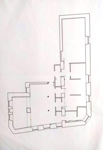 appartamento-vendita-roma-ostia-stella-polare-1149-IMG_20200506_162315