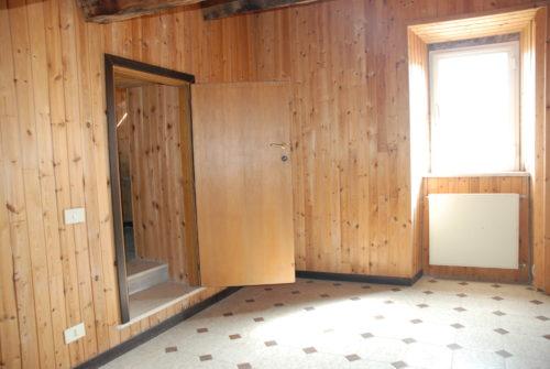 appartamento-vendita-scandriglia-scandriglia-1059-DSC_0200-1