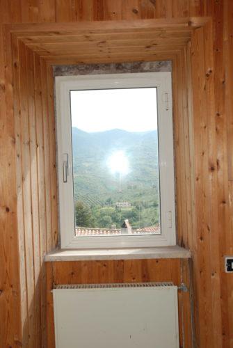 appartamento-vendita-scandriglia-scandriglia-1059-DSC_0201-1