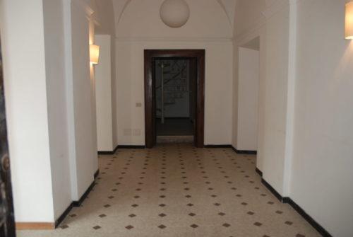 appartamento-vendita-scandriglia-scandriglia-1059-DSC_0217-1