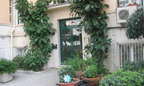 magazzino-vendita-roma-ostia-stella-polare-1150-appartamento-affitto-roma-ostia-stella-polare-1103-Immagine-082-500×300-1