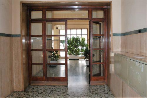 appartamento-affitto-roma-san-paolo-1156-DSC_0291
