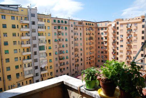 appartamento-affitto-roma-san-paolo-1156-DSC_0297