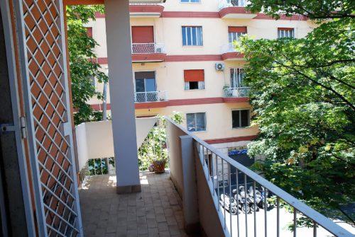 appartamento-vendita-roma-monteverde-folco-portinari-1155-DSC_0353