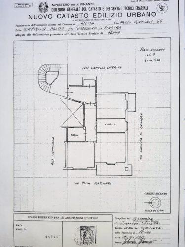 appartamento-vendita-roma-monteverde-folco-portinari-1155-06