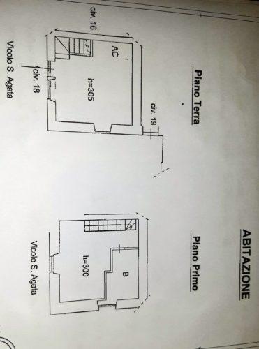 appartamento-vendita-roma-trastevere-1160-20200721_161736