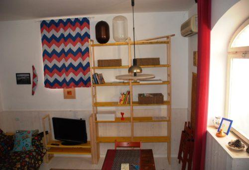 appartamento-vendita-roma-trastevere-1160-DSC_0271