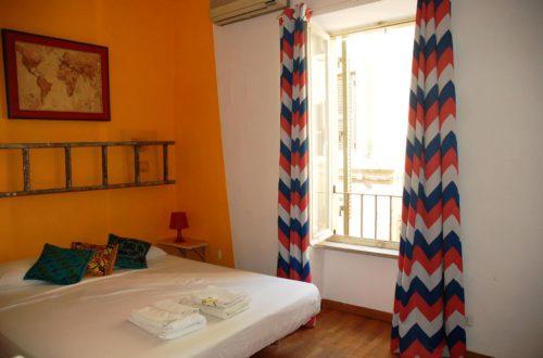 appartamento-vendita-roma-trastevere-1160-DSC_0272