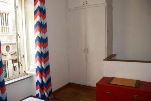 appartamento-vendita-roma-trastevere-1160-DSC_0273