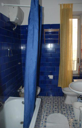 appartamento-vendita-roma-trastevere-1160-DSC_0274