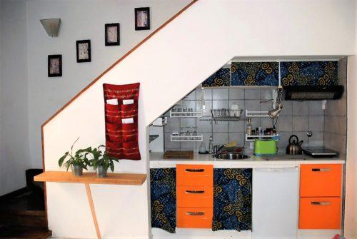 appartamento-vendita-roma-trastevere-1160-DSC_0279