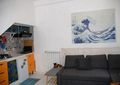 appartamento-vendita-roma-trastevere-1160-DSC_0450