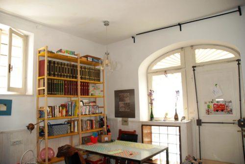 appartamento-vendita-roma-trastevere-1160-DSC_0451