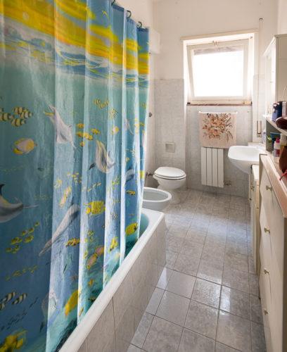 appartamento-affitto-roma-pineta-sacchetti-ad-gemelli-1162-bagno