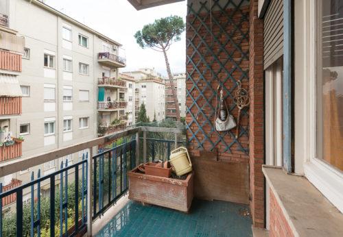 appartamento-affitto-roma-pineta-sacchetti-ad-gemelli-1162-balcone