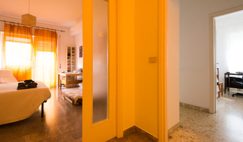 appartamento-affitto-roma-pineta-sacchetti-ad-gemelli-1162-ingresso