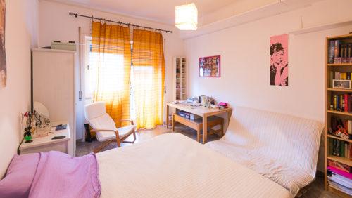 appartamento-affitto-roma-pineta-sacchetti-ad-gemelli-1162-matrimoniale-con-balcone-2