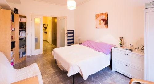 appartamento-affitto-roma-pineta-sacchetti-ad-gemelli-1162-matrimoniale-con-balcone-3