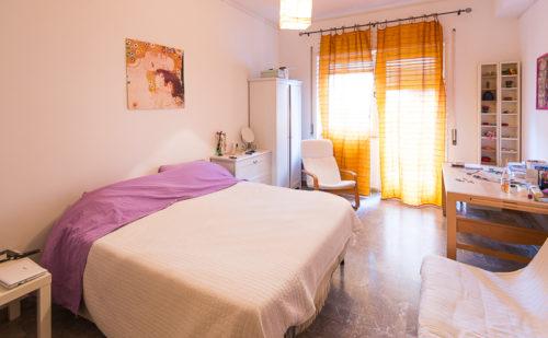 appartamento-affitto-roma-pineta-sacchetti-ad-gemelli-1162-matrimoniale-con-balcone-4