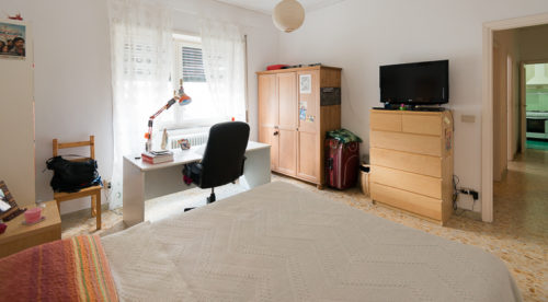 appartamento-affitto-roma-pineta-sacchetti-ad-gemelli-1162-matrimoniale-senza-balcone