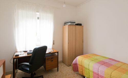 appartamento-affitto-roma-pineta-sacchetti-ad-gemelli-1162-singola