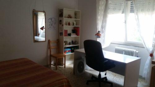 appartamento-affitto-roma-pineta-sacchetti-ad-gemelli-1162-stanza-matrimoniale-senza-balcone-2