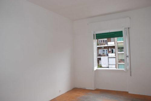 appartamento-affitto-roma-san-paolo-1156-DSC_0498